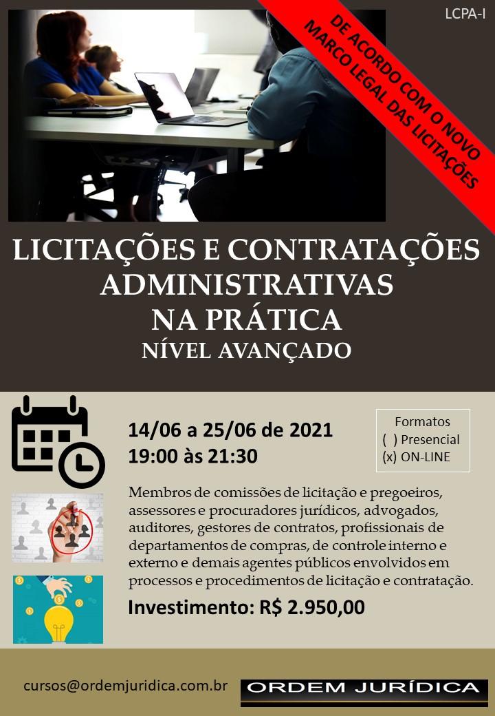 licitacoes-e-contratacoes-administrativas-na-pratica-nivel-avancado