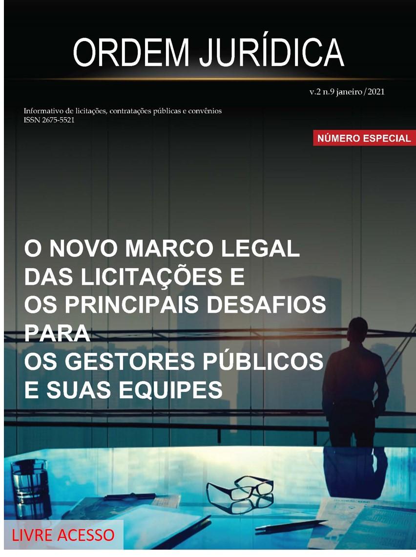 Revista Janeiro/2021